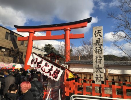 【箱根駅伝を直接見るのとテレビで見るのどっちが良い?】